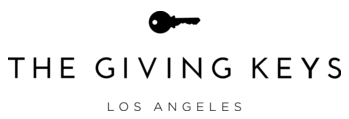 giving-keys-logo